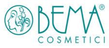 Cosmetici naturali, fitocosmesi, prodotti naturali.
