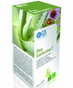 Pro Immuno 3