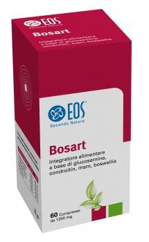 Bosart