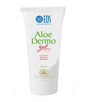 Aloe Dermogel