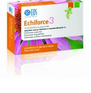 echi-force 3
