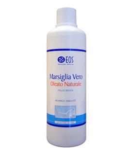 Eos Marsiglia Vero ricarica 1000 ml