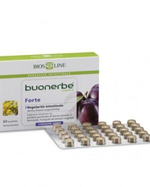 Buonerbe