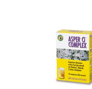 asperccomplex