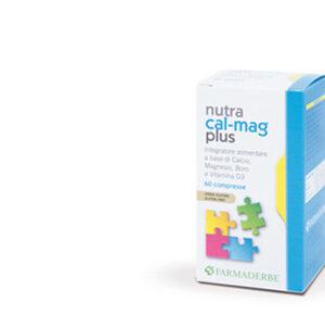 Vitamine. minerali e aminoacidi