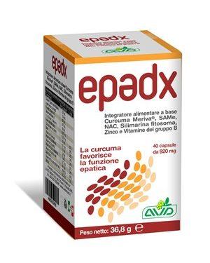 Epadx