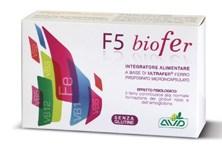 F5 Biofer