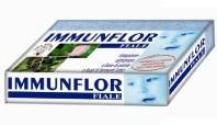 Immunflor fiale