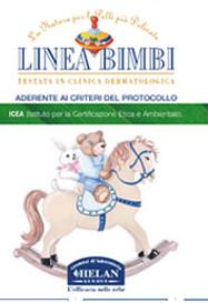 Linea Bimbi