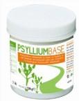 Psyllium Base