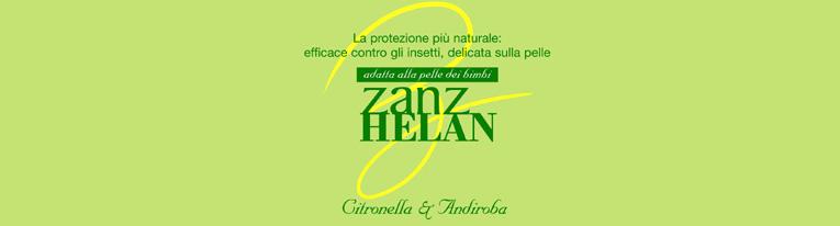 ZanzHelan