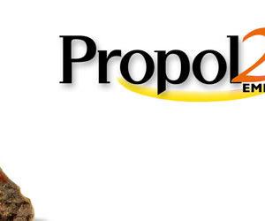 Propol2 EMF