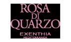 Rosa di Quarzo Exenthia Mediterranea