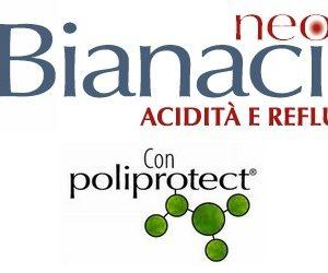 NeoBianacid