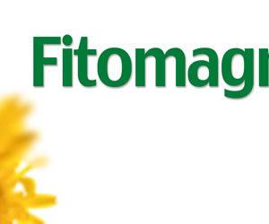 Fitomagra