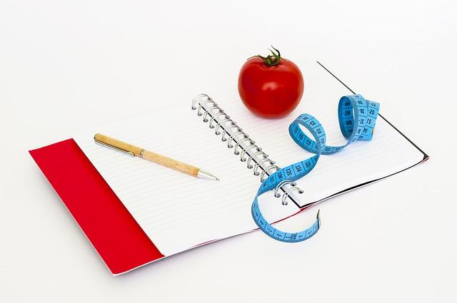 Dimagrimento e riequilibrio alimentare