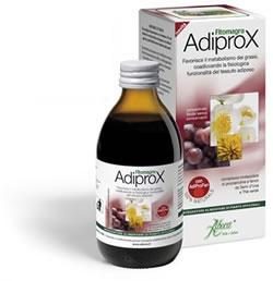 Fitomagra Adiprox Concentrato
