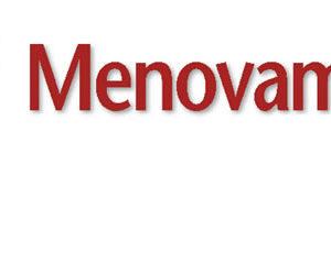Menovamp