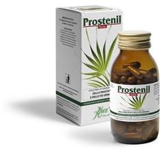Prostenil Forte