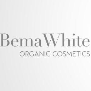 Bema White
