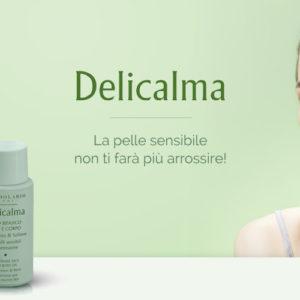 Delicalma