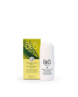 deodorante uomo roll-on