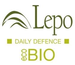 Daily Defence EcoBio