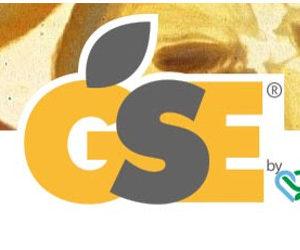 GSE - Estratto di Pompelmo