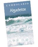 Algadetox