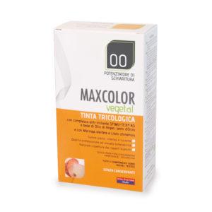 Maxi Color Vegetal 00